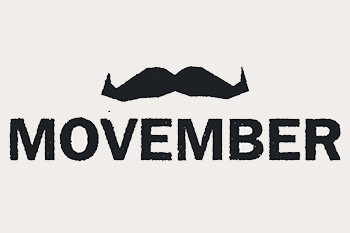Dwyers Motor Group & Movember Foundation Image